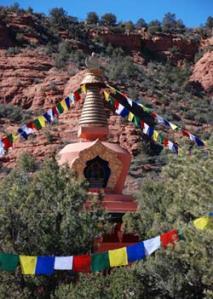 stupa stock