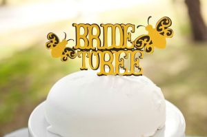 adorable-wedding-cake-topper-bride-to-bee__full