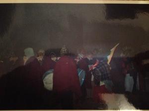 dancing tiahanacu 2003